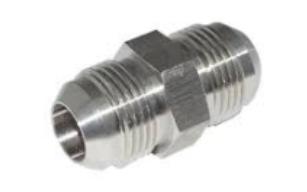 201 - Conexões para tubos flangeados